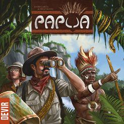 Papua review